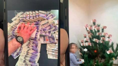 """""""Сън"""": Банди от варненски джебчийки печелят по 20 000 лири на месец"""