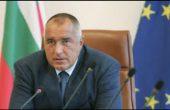 Премиерът и председателят на парламента на визита във Варна