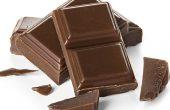 33-годишен открадна шоколади от магазин във Варна