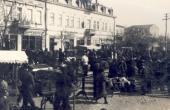 Непознатата история: Качеството на храната в стара Варна