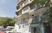 Правителството прехвърли на община Варна два имота за центрове за лица с увреждания