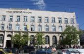 Марешки превръща сградата на Централна поща в хотел