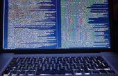 НАП ще пуска приложение за проверка на изтеклите данни при атаката