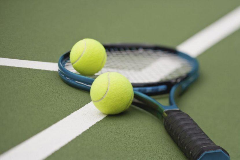 Турнир по тенис за аматьори предстои във Варна