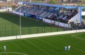 Нефтохимик разгроми с 5:0 Спартак Варна