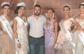 Румяна Данаилова е новата