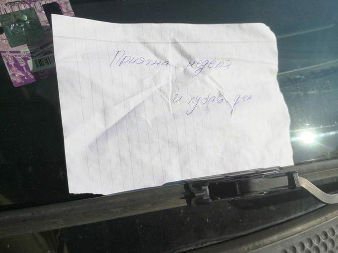 Варненски шофьори осъмнаха с позитивни бележки