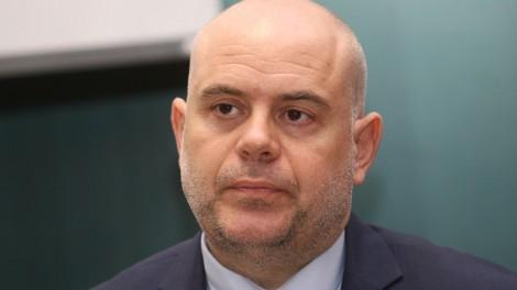 Иван Гешев: Разкрити са две убийства във Варна (видео)