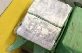 Проверяват дали има връзка между кокаина открит в Бургас и изплувалия на плаж край Варна