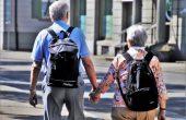 Учени установиха ключови признаци, определящи дали човек ще живее дълго