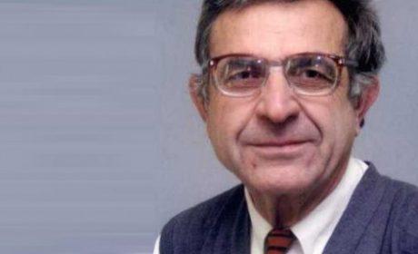 Проф. д-р Искрен Азманов: Няма вирус, жегата убива прасетата