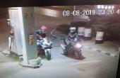 Моторист зареди на варненска бензиностанция и отпраши