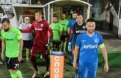 БФС с важни насоки към клубовете за провеждане на мачовете