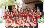 БУДНА ВАРНА ви представя 24-те кандидатки в конкурса Мис Варна (снимки)