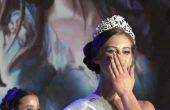 Михаела Йорданова - Мис Варна 2018: Мисля, че короната ме направи по-отговорна