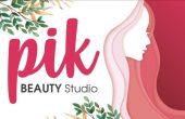 PIK BEAUTY STUDIO е сред топ дарителите на конкурса Мис Варна 2019
