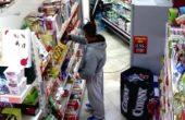 Екшън във Владиславово! 21-годишен с пистолет открадна пари