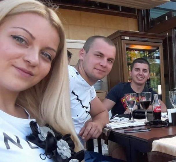 """Спешно се търси кръв за младежите, пострадали при катастрофата на бул. """"Левски"""""""