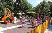 Отчетоха наднормени нива на шум на детска площадка