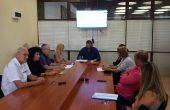 Община Варна подготвя иновативни проекти за 1,5 млн. евро