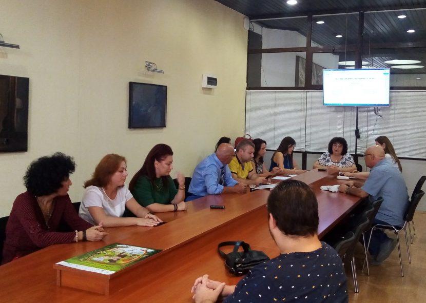 46 варненци ще получат социални помощи от Общината