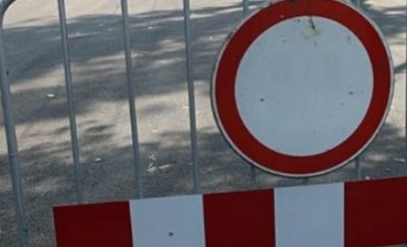 Откриването на учебната година в МУ-Варна затваря част от улица
