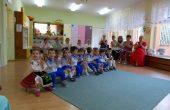 158 свободни места са обявени в детските ясли през септември
