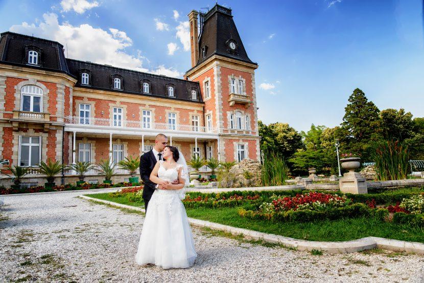 Най-добрите дати за годеж и сватба през 2021 г. според астролог