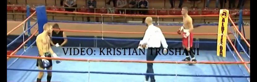 След трагедията: Пълна ревизия на всички лицензирани боксьори у нас (ВИДЕО)