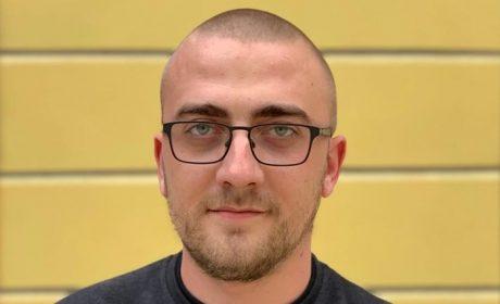 Сергей Петров: И аз съм фен на високите скорости, но по-голям фен съм на човешкия живот.