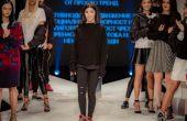 Грозен скандал между Мегз и Жени Калканджиева (видео)