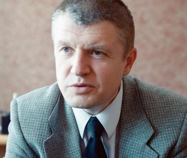 Прокурор от ВКП се самоуби
