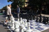 Центърът на Варна се превръща в царство за релакс, забавления и спорт в деня без автомобили