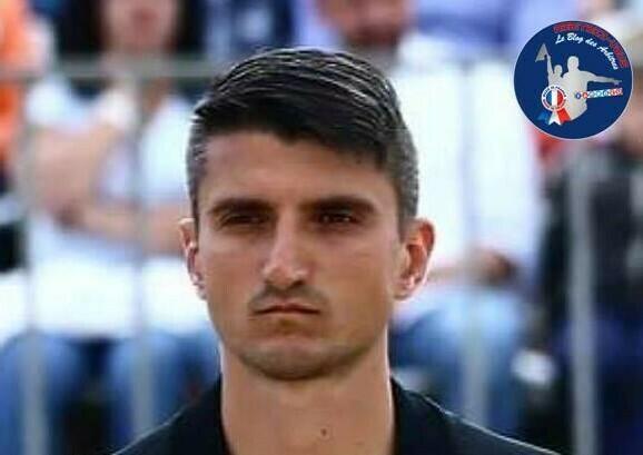 Страхотно признание! Български съдия ще свири финала на Евролигата лига по плажен футбол