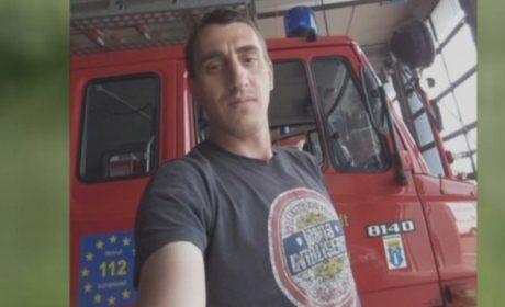 Откриха мъртъв българин в гаража на китайското посолство в Брюксел