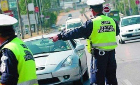 Започват масови проверки за алкохол и наркотици по Черноморието