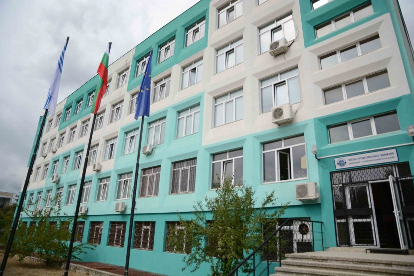 Създават училище по компютърно моделиране във Варна