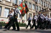 Варна чества 111 години от Независимостта на България