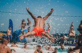 Времето във Варна - 8 юли 2020