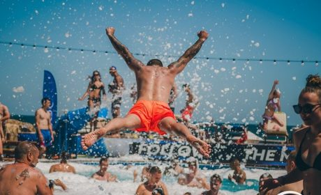 Времето във Варна – 15 август 2020