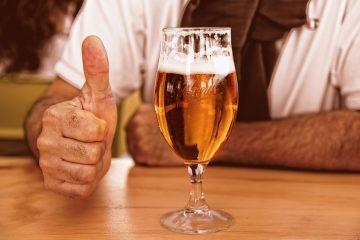 Тайните на КГБ: Как да пиеш без да се напиваш