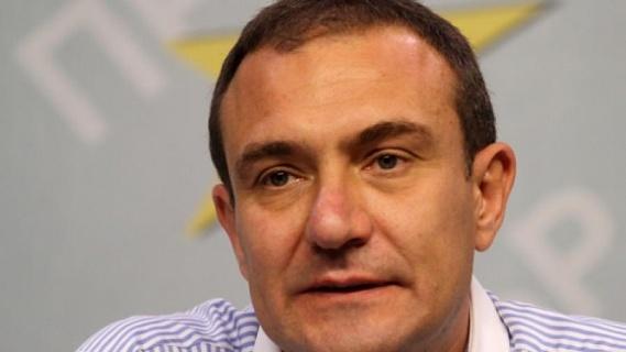Никой не иска да е кандидат за кмет на БСП във Варна