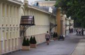 Хигиенизират Крайбрежната алея във Варна всяка сутрин