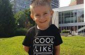Във Варна събират средства в помощ на малкия Ники
