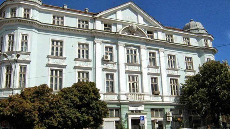 Областната дирекция на МВР във Варна набира полицаи