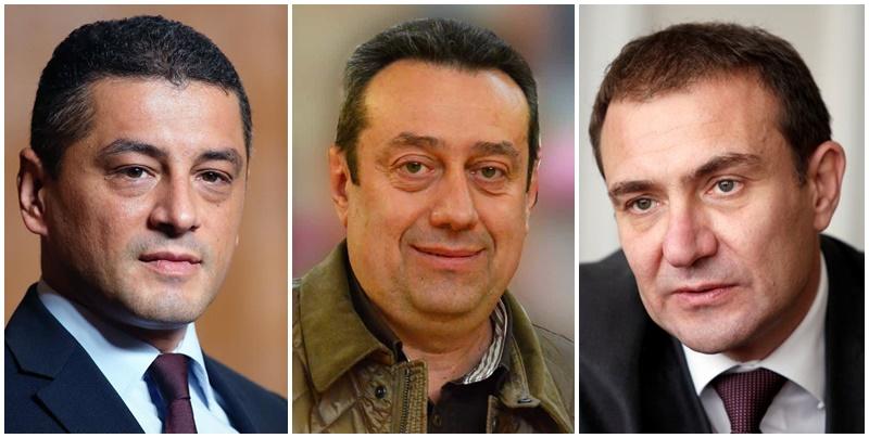 БСП ще издигне 3 кандидата за кмет на Варна