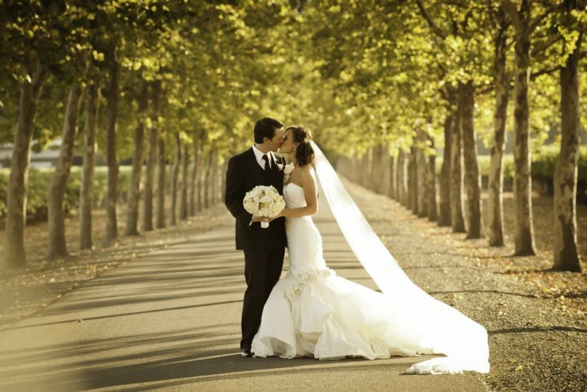 18 двойки вдигат сватба на 19.09.19 във Варна