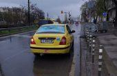 Жена си поръча такси във Варна, от видяното вътре онемя (Снимки)