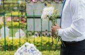Индонезиец се прибра у дома седем часа след погребението си