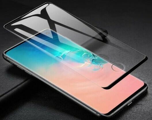 Samsung: Не използвайте протектори на смартфоните си, защото са в опасност